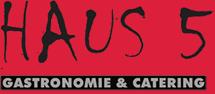 Haus5 Logo