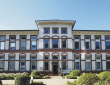 Gesundheitszentrum St. Pauli