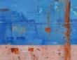 """""""Schiffswand (Corte Real)"""" - ein Bild von Martina Kelting"""